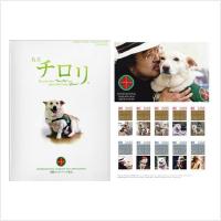 img_book14